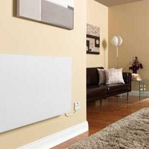 Ηλεκτρικές Συσκευές Θέρμανσης