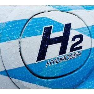 Αξεσουάρ Υδρογόνου