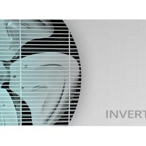 Κλιματιστικά Multi DC Inverter