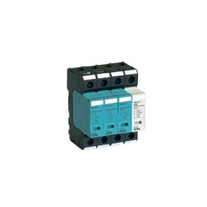 Απαγωγέας Υπέρτασης AC Ρεύματος POII 280V/40kΑ