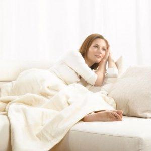 Ηλεκτρικές κουβέρτες & μαξιλάρια