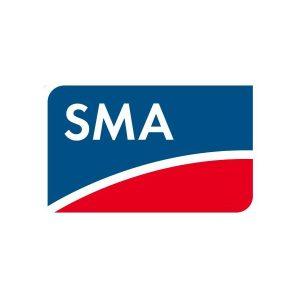 Παρελκόμενα για inverter SMA Sunny Island