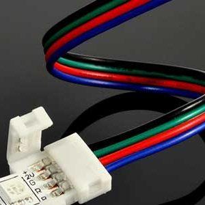 Συνδετήρες - Αντάπτορες - Καλώδια