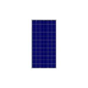 Φωτοβολταϊκό Πάνελ Amerisolar 80W