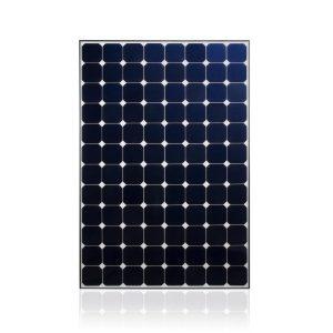 Φωτοβολταϊκό Πάνελ Sunpower