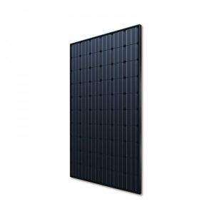 Φωτοβολταϊκό Πάνελ Axitec 305W Axipremium Black