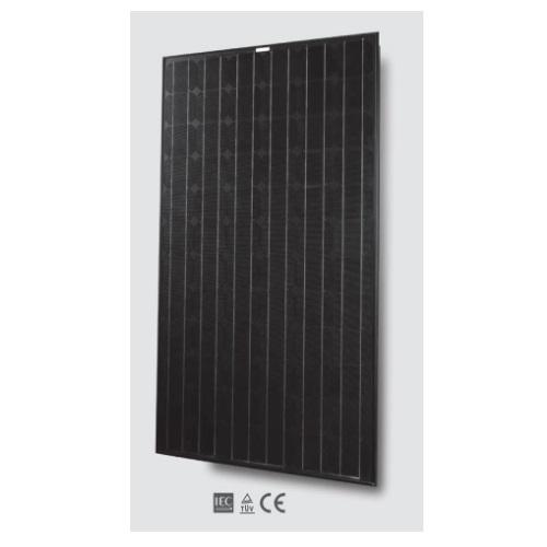 Φωτοβολταϊκό Πάνελ Suntech Black