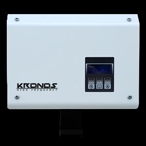 Φορτιστής Μπαταριών TCE Kronos Series K77 0/24V 0-70Ah 220Vac