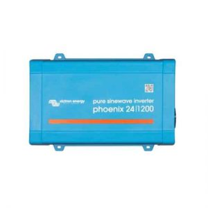 Inverter Victron Phoenix 24/1200 VE.Direct Schuko