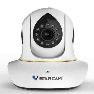 Κάμερα Ρομποτική IP