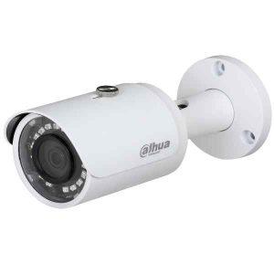 Κάμερα Αδιάβροχη