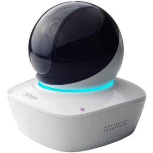 Ρομποτική κάμερα