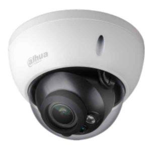 κάμερα IP