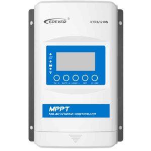 Ρυθμιστής Φόρτισης Epsolar MPPT XTRA 3415N-XDS2