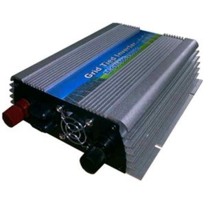 Inverter Δικτύου Φωτοβολταϊκών