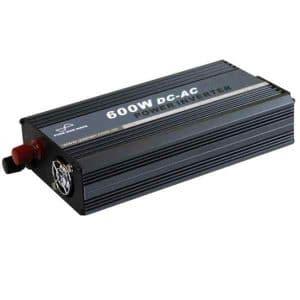 Inverter UPS για κυκλοφορητή YXP-600W