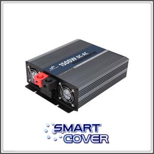 Inverters DC/AC