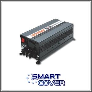 Converters DC -UPS -Σταθεροποιητές