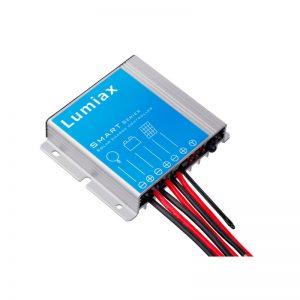 Ρυθμιστής Φόρτισης Lumiax SMR10-N5