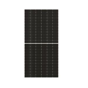 Φωτοβολταϊκό Πάνελ Amerisolar 440W AS-6M-HC 24V
