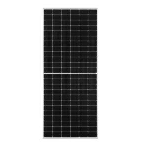 Φωτοβολταϊκό Πάνελ Sharp 445W 24V NU-JD445