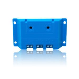 Ρυθμιστής Φόρτισης Lumiax PWM Shine05 5Ah