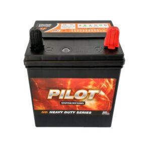 Μπαταρία Pilot Βαθείας Εκφόρτισης U1R-330 32Ah