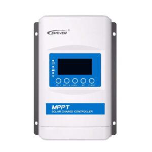 Ρυθμιστής Φόρτισης Epsolar MPPT XTRA 1210N-XDS2