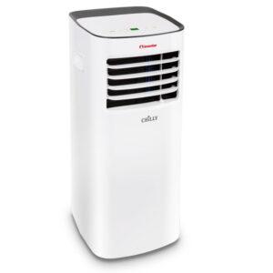 Φορητό Κλιματιστικό Inventor Chilly CHLCO-09WK 9000Btu/h