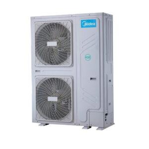 Αντλία Θερμότητας Midea M-Thermal MHC-V30W/D2RN8 Monobloc