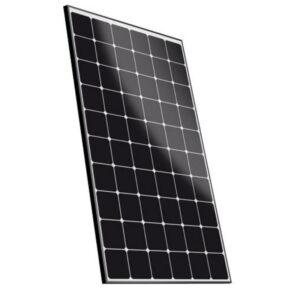 Φωτοβολταϊκό Πάνελ Energetica 310W 24V mono