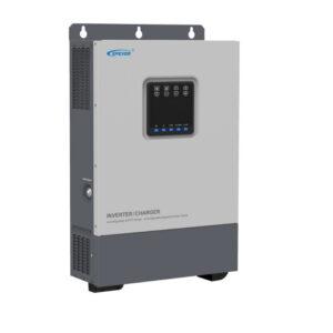 Inverter Υβριδικό Epsolar UP3000-H10022 3000W 24V